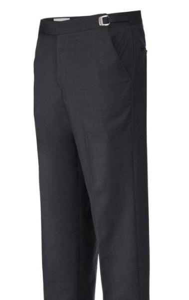Granite Pants