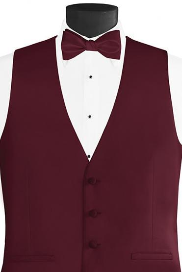 Labrio Wine Vest